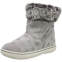 scarpe Amazon Amazon scarpe scarpe primigi bimba bimba primigi it bimba Amazon Amazon it primigi it scarpe it rqYwCr