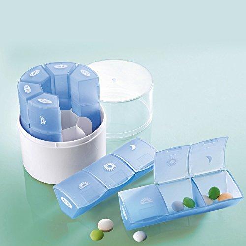 Tabletten-Orga -