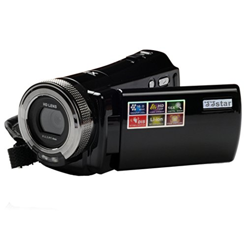 ssstar-hdmi-720p-27-inch-tft-lcd-rotation-digital-video-camcorder-160mp-16x-zoom-camera-dv-video-rec