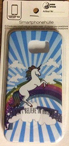 andyschale für Samsung Galaxy S6 ()