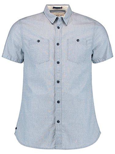 oneill-cut-back-s-slv-shirts-chemises-m-ashley-blue
