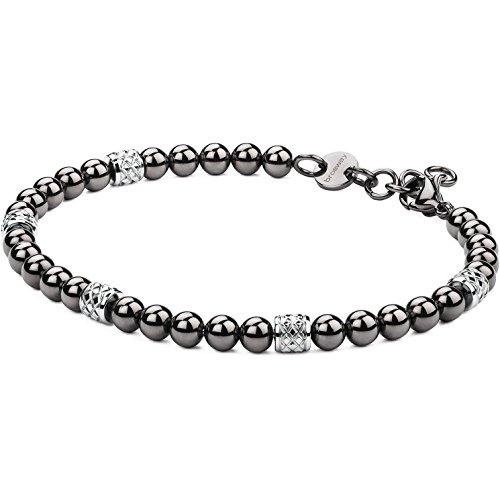 bracciale-uomo-gioielli-brosway-himalaya-trendy-cod-bhy14