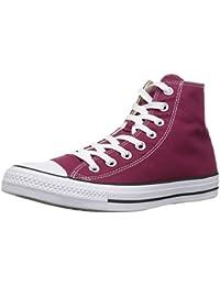 Converse M9613c, Sneaker Unisex-Adulto