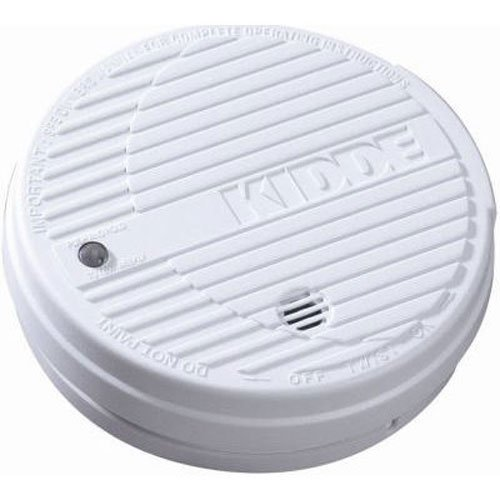 Kidde KID0915UK - Detector de humo