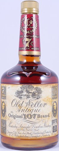 old-weller-antique-7-years-the-original-107-brand-kentucky-straight-bourbon-whiskey-dumpy-bottle-535