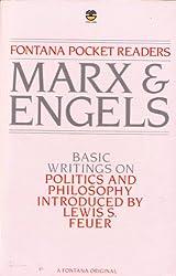 Basic Writings on Politics and Philosophy (Fontana pocket readers)