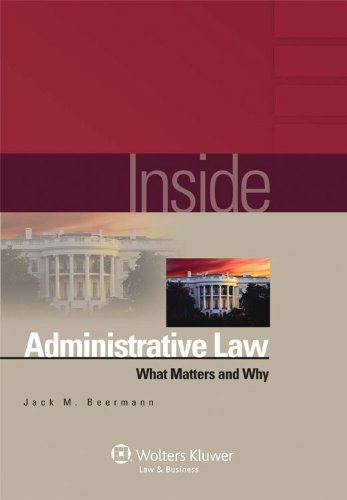 inside-administrative-law-what-matters-and-why-inside-wolters-kluwer