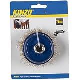 KINZO 54530 - Accesorio para tornos