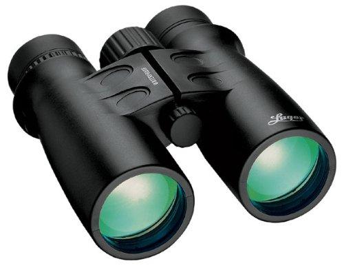 Luger Fernglas DA 10 x 42, LU-154-1042-19 Preisvergleich