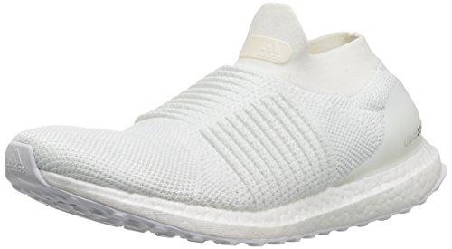 adidas OriginalsBB6135 - Ultraboost sin Cordones Hombres