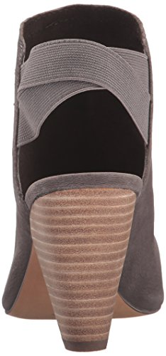 Vince Camuto Edora Cuir Sandales Graystone