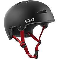 TSG Superlight Solid Color Helm
