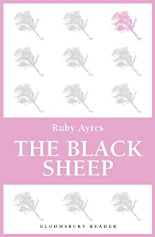 The Black Sheep by [Ayres, Ruby M.]