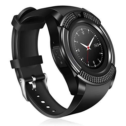 Orologio Bluetooth Smart Watch SIM incorporata