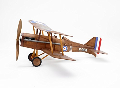 raf-se5a-wwi-bi-plane-model-airplane-complete-vintage-model-rubber-powered-balsa-wood-aircraft-kit-t