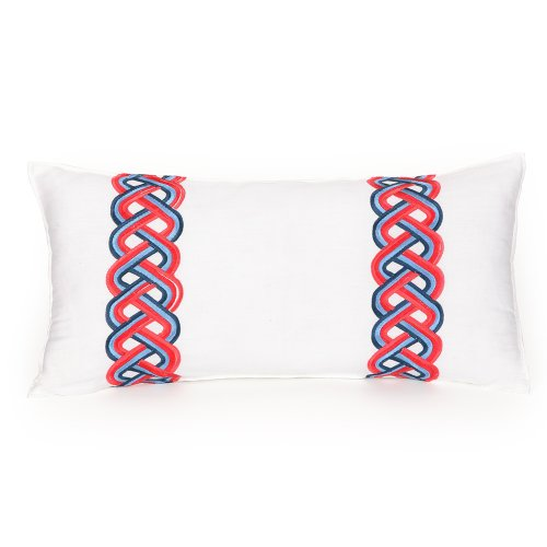 trina-turk-costa-ikat-nudo-decorativo-bordado-ebean-20-por-254-cm-azul-rojo