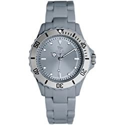 Lola Carra Unisex Watch LC100-4