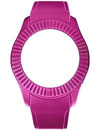 WATX&COLORS M SMART relojes unisex COWA3024