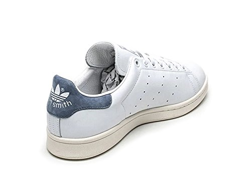 Adidas Stan Smith Sneakers Men's - Black Fridey sale PTUXIDVFR7ZS