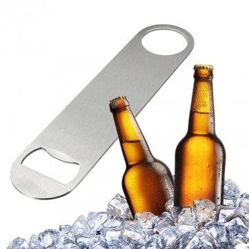 grosse-wohnung-edelstahl-bierflasche-cap-bar-blade-offner-werkzeug