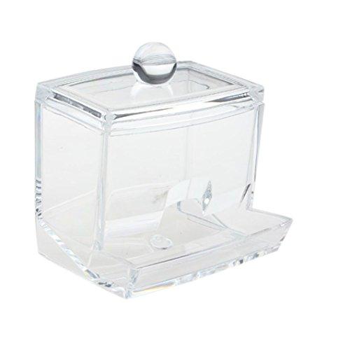xinan-q-tip-tupfer-acryl-baumwolle-veranstalter-kosmetische-stick-inhaber-kistenlagerung