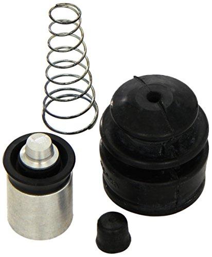 Autofren Seinsa D3533C Reparatursatz, Kupplungsnehmerzylinder
