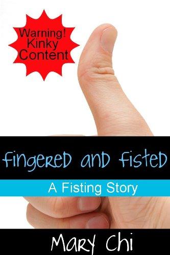 i fingered her