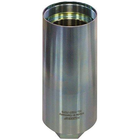 Gedore Automotive kl-1027-7578-roulement Radzylinder/Muffe Zentrierstift O78mm