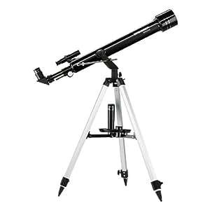 Bresser Arcturus 60/700 AZ Telescopio