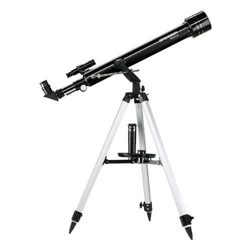 Bresser 4511600 Télescope Arcturus 60/700