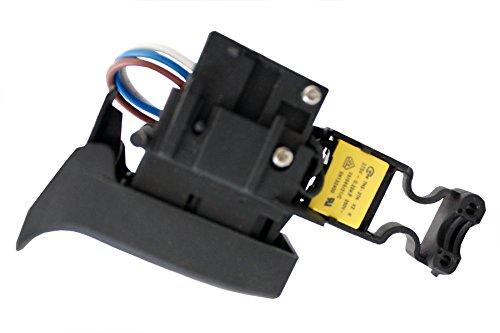 Preisvergleich Produktbild Schalter Ersatzteile für Hilti Typ TE2