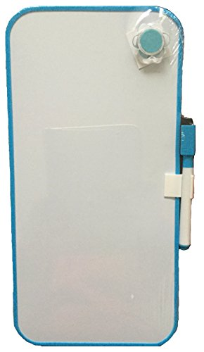 magnetic-drywipe-board-set-23-x-15cm-includes-dry-board-pen-eraser-blue