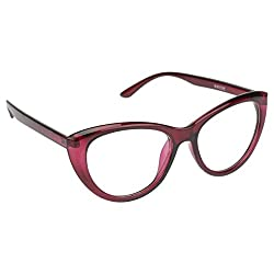 AAO+ cateye sunglasses for women |Fashionable and trendy womens sunglasses-cat001