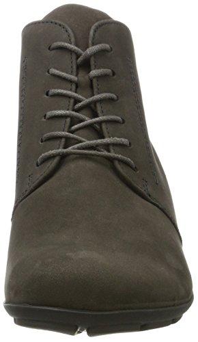 89901bb271d8ec Gabor Damen Basic Stiefel Grau 19 Anthrazit - brandt-werkzeugbau.de ...