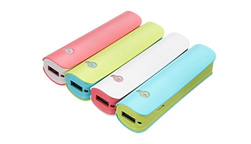2600mah-powerbank-usb-mobile-phone-charger-power-bank-recharge-your-phone-100