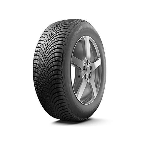 Winterreifen 245/45 R18 100V Michelin PILOT ALPIN 5