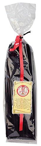 Maestri Artigiani - Spaghetti nero seppia schwarze Nudeln - 500g