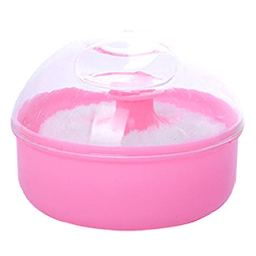 luseer-suministros-la-seguridad-del-bebe-polvo-de-talco-caja-del-soplo-de-polvo-de-bebe-polvo-para-e