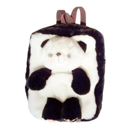 Forever Friends panda zaino