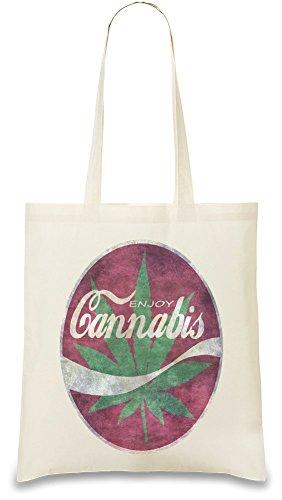 enjoy-cannabis-sac-a-main