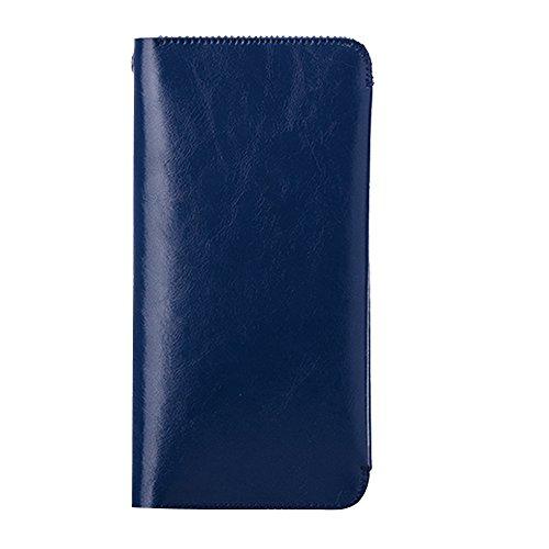 skitic-multifuction-large-capacity-smartphone-wallet-case-handmade-soft-microfiber-magnetic-closure-