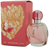 Jette Jette Summer Love Eau de Parfum (EdP), 30 ml