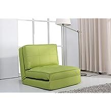 Poltrona letto - Poltrona letto gonfiabile ...