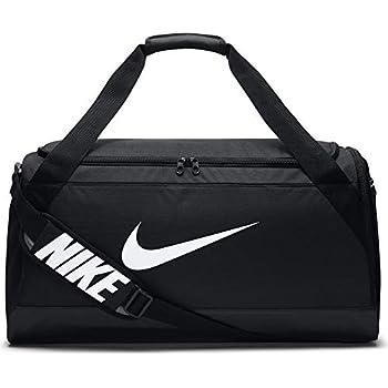 3f6e1e2533e1c Nike Unisex Sporttasche Brasilia Duff Klassische Sporttaschen