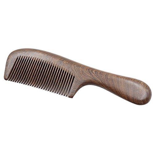 garcoo-sandalo-a-pettine-per-capelli-con-manico-antistatico-districante-naturale-aroma-grande-premiu