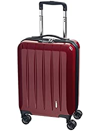 Assima Carry-on Trolley 55cm Albany ABS 34.0 I