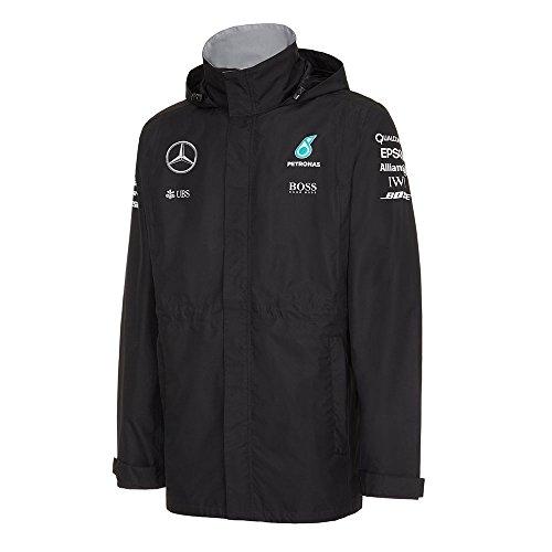 2016-mercedes-amg-f1-formula-one-team-pour-homme-manteau-impermeable-pour-homme-noir-toutes-les-tail