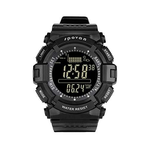 Reloj Deportivo Vestmon