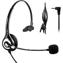 Suchergebnis auf Amazon.de für  headset kabel telefon 2a24d303aa