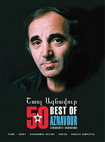 Best of Aznavour